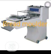 Bread Moulder | Restaurant & Catering Equipment for sale in Lagos State, Ajah
