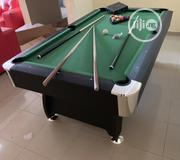 Snooker Board | Sports Equipment for sale in Rivers State, Gokana