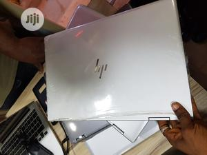 Laptop HP Spectre X360 13 8GB Intel Core I5 SSD 256GB | Laptops & Computers for sale in Abuja (FCT) State, Wuse