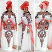 Turkey Ceremonial Dress | Clothing for sale in Lagos State, Lagos Island