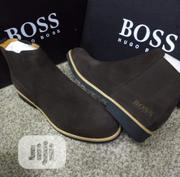 Quality Boss Shoes | Shoes for sale in Lagos State, Ikoyi