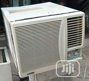 South Korea Window AC 100%Copper | Home Appliances for sale in Lagos State, Surulere