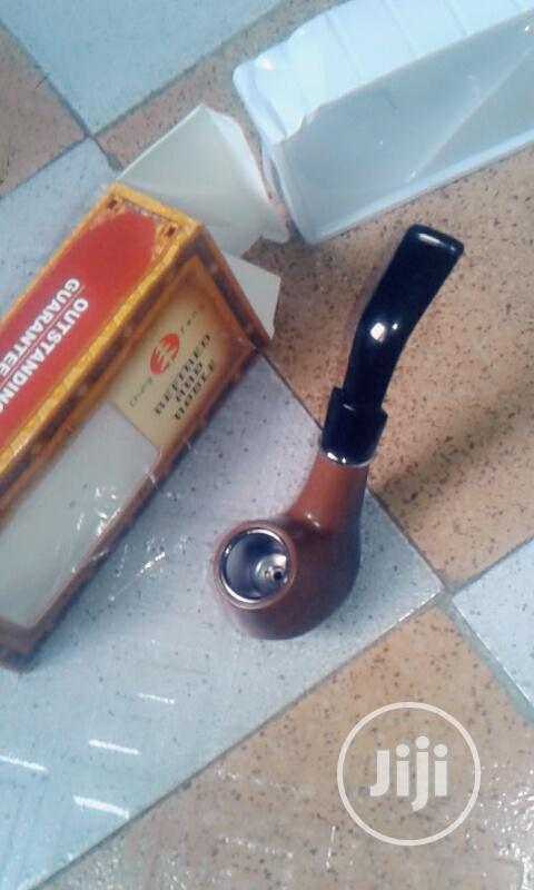 Archive: Tabacco Accessories
