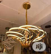 Stylish Led 2 | Home Accessories for sale in Lagos State, Ojo