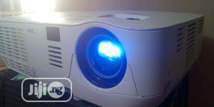 Super Bright NEC Projector | TV & DVD Equipment for sale in Abuja (FCT) State, Asokoro