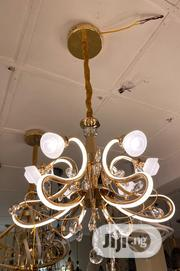Stylish Led 6 | Home Accessories for sale in Lagos State, Ojo