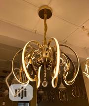 New Stylish Led 10 | Home Accessories for sale in Lagos State, Ojo