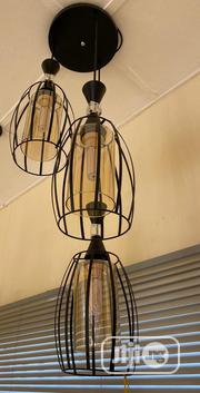 New Dropping Pendant Lights | Home Accessories for sale in Lagos State, Ojo