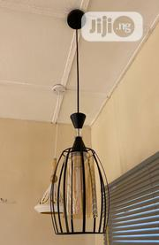 New Single Dropping Pendant Lights   Home Accessories for sale in Lagos State, Ojo