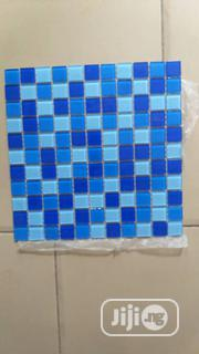 Mosaic Tiles For Swimming Pools And Construction Designs. | Building & Trades Services for sale in Abuja (FCT) State, Dei-Dei