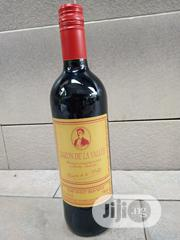 Original Baron Wine(6pieces) - Spain | Meals & Drinks for sale in Lagos State