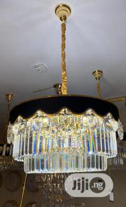 Dropping Chandelier Lamp | Home Accessories for sale in Lagos State, Ojo