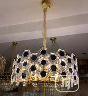 New Dropping Chandelier Lamp | Home Accessories for sale in Lagos State, Ojo
