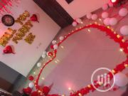 Wedding Proposal | Party, Catering & Event Services for sale in Lagos State, Lekki Phase 1
