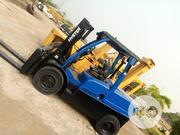 Hyster Forklifts Available   Heavy Equipment for sale in Abuja (FCT) State, Garki 1