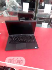New Laptop Dell Latitude E5400 8GB Intel Core I5 SSD 256GB | Laptops & Computers for sale in Abuja (FCT) State, Wuse