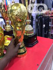 Original Trophy Award | Arts & Crafts for sale in Lagos State