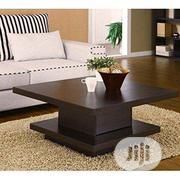 Center Table   Furniture for sale in Kaduna State, Kudan