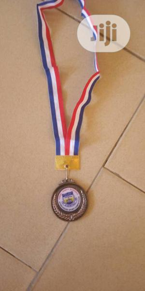 Original Sports Medal   Arts & Crafts for sale in Lagos State, Maryland