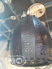Dropping Light | Home Accessories for sale in Lagos State, Lekki Phase 1
