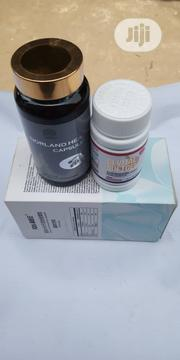 Norland Healthways Norland Gi Vital Softgel Norland Men Health Pad   Vitamins & Supplements for sale in Lagos State, Isolo
