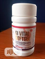 Norland GI Vital Softgel for Permanent Ulcer Treatment | Vitamins & Supplements for sale in Lagos State, Lagos Island