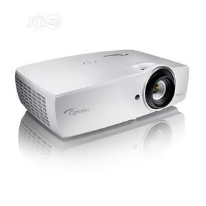 Optoma X461 5000 Lumens | TV & DVD Equipment for sale in Lagos State, Ikeja