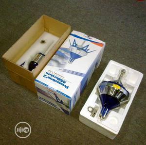 S6.60 Indelec Prevectron 2 Lightening Arrestor | Safetywear & Equipment for sale in Lagos State, Maryland
