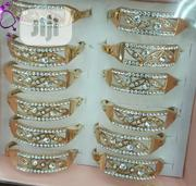 Bangles For Women   Jewelry for sale in Abuja (FCT) State, Central Business Dis