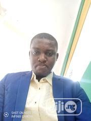Tutor | Teaching CVs for sale in Oyo State, Akinyele