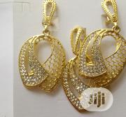 Steel Earring | Jewelry for sale in Lagos State, Ikeja