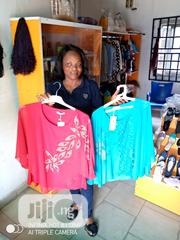 Turkey Tops | Clothing for sale in Rivers State, Port-Harcourt