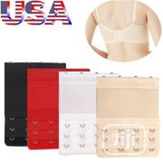 3 By 4 - 4 In 1 Bra Extenders - Brwb | Clothing for sale in Lagos State