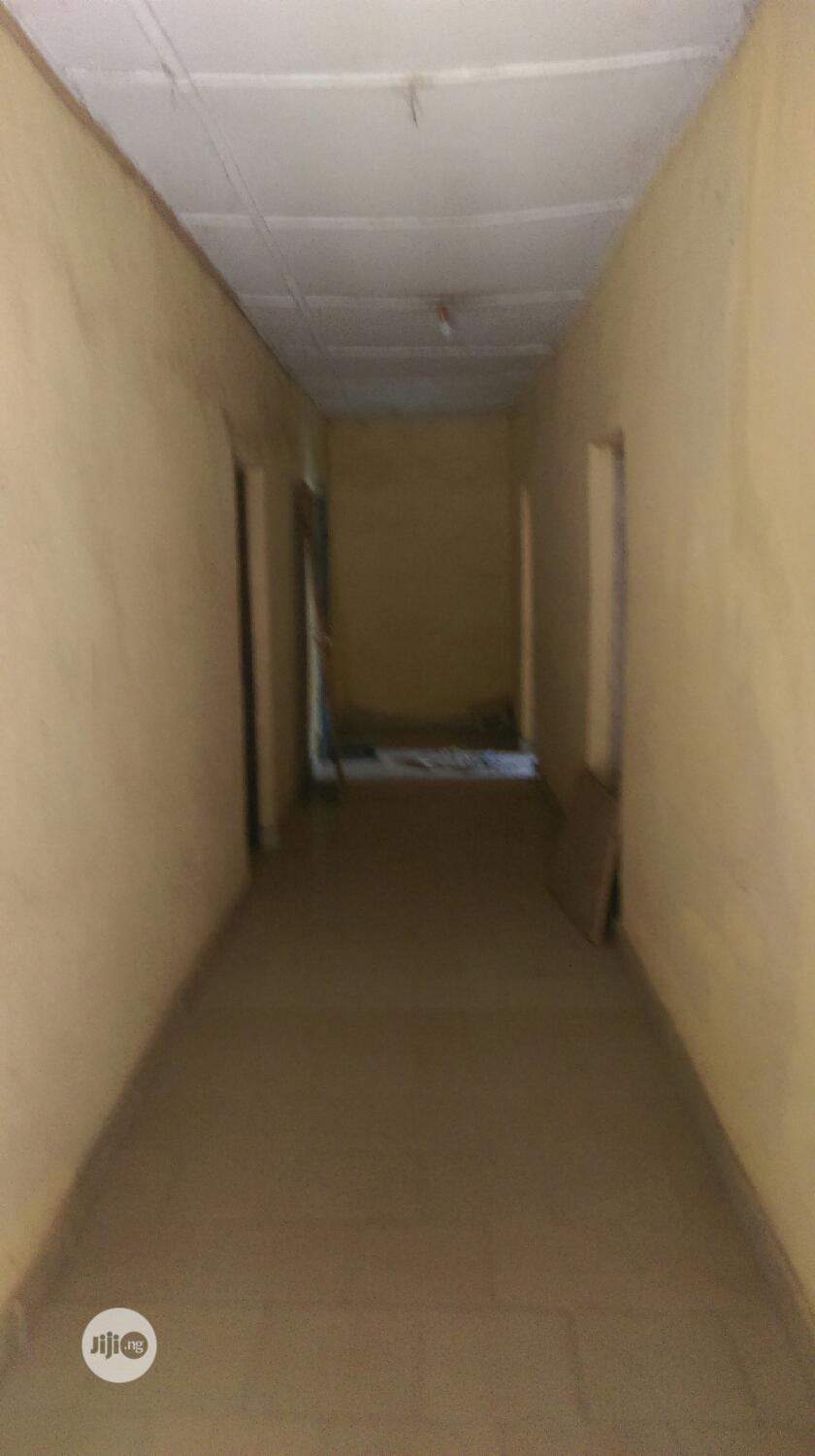 Self Contained Apartments To Let | Houses & Apartments For Rent for sale in Ojo, Lagos State, Nigeria