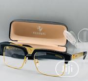 Ferrari Glasses | Clothing Accessories for sale in Lagos State, Surulere