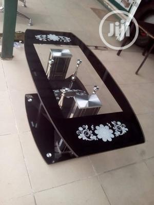 Center Table | Furniture for sale in Lagos State, Lagos Island (Eko)