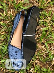 Original Flat Shoe   Shoes for sale in Lagos State, Lagos Island