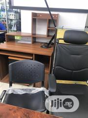 Office Work Tables, Chairs, Cabinets From B.A.A Furnitures & Interiors | Furniture for sale in Lagos State, Surulere