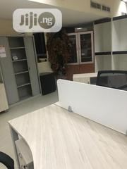 Work Tables, Cabinets And More From B.A.A Furnitures & Interiors | Furniture for sale in Lagos State, Surulere