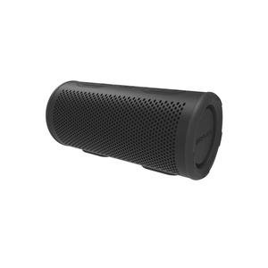 Braven Stryde 360 Waterproof Bluetooth Speaker - Blackbraven | Audio & Music Equipment for sale in Lagos State, Ikorodu