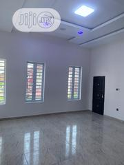 5 Bedroom Fully Detached Duplex With BQ | Houses & Apartments For Sale for sale in Lagos State, Lekki Phase 1