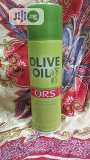 ORS Oil Sheen | Hair Beauty for sale in Lagos State, Ojo