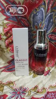L'uodais Classic Serum | Hair Beauty for sale in Lagos State, Ojo