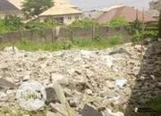 Do You Need 1, 2, 3 Or 4 Plots In Ibadan With C Of O Contact Me Today | Land & Plots For Sale for sale in Oyo State, Ibadan