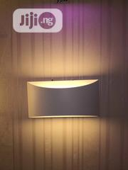 LED Wall Brackets | Home Accessories for sale in Lagos State