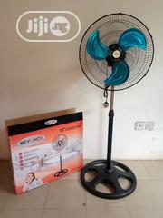 Beyond 18inches Standing Fan | Home Appliances for sale in Abuja (FCT) State, Wuse