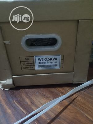3.5kva Power Star Inverter   Electrical Equipment for sale in Lagos State, Ojo