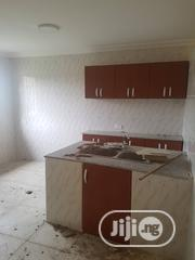 New 3bedrooms Flat at Millennium Estate Gbagada | Houses & Apartments For Rent for sale in Lagos State, Gbagada