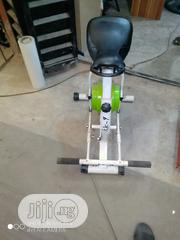 Handless Horse Riding Machine   Sports Equipment for sale in Lagos State, Surulere