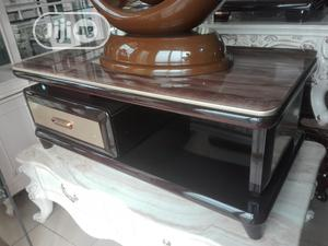 Imported Center Table   Furniture for sale in Lagos State, Ikeja